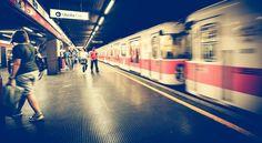 🔍 Get this free picture City dom human italy    ☑ https://avopix.com/photo/54471-city-dom-human-italy    #hour #sky #transportation #urban #landscape #avopix #free #photos #public #domain