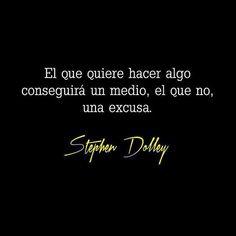Stephen Dolley