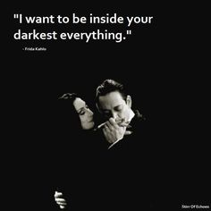 Too true 💀 Halloween 💀 Adams family 💀 true love 💀 Shakespeare 💀 Romeo and Juliet 💀 relationship goals 💀 Gomez and morticia 💀 great movies 💀 love quote 💀 I Want Love, Real Love, True Love, Black Sabath, Color Black, Bukowski, The Addams Family, Gomez And Morticia, Morticia Addams