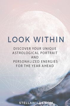 marianne carroll astrology