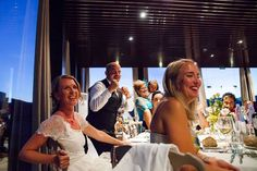 #novio preparado para el reto #amordaterra    #wedding #retrato #galicia #ribadavia #casaldearman #ourense #weddingphotographer #photoofday #fotodeldia #bodaasturias #bodacantabria #bodaleon #josetroitinho #galicia #bodagalicia #bodamadrid #galegospolomundo #somosgalegos #ribeiro