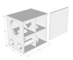 511 best speaker plans images in 2019 speaker plans speakers crates. Black Bedroom Furniture Sets. Home Design Ideas