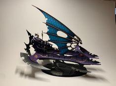 Warhammer 40k Dark Eldar, Sci Fi, Army, Gi Joe, Science Fiction, Military