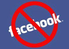 A Solução Definitiva para 99% das Contas de Anúncios Bloqueadas no Facebook.