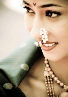 Tamil public nude girl