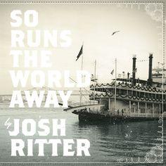 Home - Josh Ritter