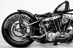 oil line diagram shovelhead HOME [www