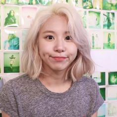 Find images and videos about twice, chaeyoung and twice chaeyoung on We Heart It - the app to get lost in what you love. Nayeon, Kpop Girl Groups, Kpop Girls, Kpop Anime, Blackpink Twice, Surreal Photos, Chaeyoung Twice, Dahyun, Pop Group