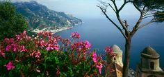 Amalfi    Nostalgic Oldtimerreisen