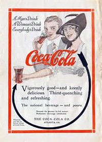 Image result for 1914 grocery ads