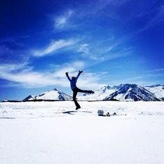 #myzillertalarena#ski#gerlos#milchbar