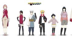 Just look, that`s outstanding!    #animelovers #otaku #animefan#naruto#dbz#fairytail#goku#luffy#anime#animeworld