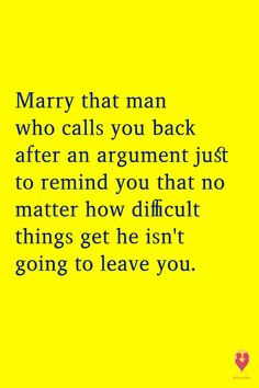 In this article you can find amaizng and best relationship tips or marriage tips. Marriage Tips, Love And Marriage, Truth Quotes, Me Quotes, Qoutes, Anger Quotes, Breakup Quotes, Ending A Relationship, Relationship Therapy
