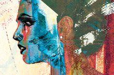 wonder-working My Works, Art Work, Painting, Artwork, Work Of Art, Painting Art, Paintings, Painted Canvas, Drawings