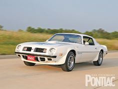 1000 Images About Pontiac Firebirds 2nd Generation On