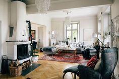 books on scandinavian interior design