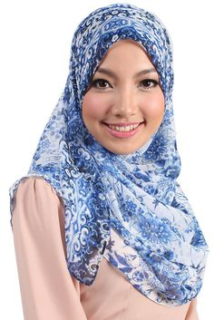 #Headscarf #Shawl #Hijab #Islamic