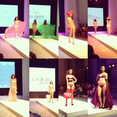 Awesome show!:) Congrats, @Avon Philippines for a successful fashion event! #avonfashions2013. Photo by artsyava