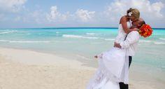 fotos-de-bodas-originales.jpg (960×520)