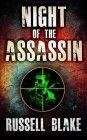 Night of the Assassin: Assassin series prequel