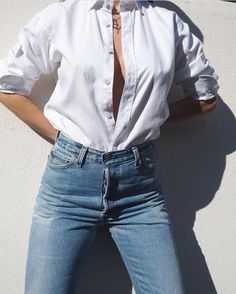 f50d12c2 68 Best Shirting   The UNDONE images in 2018   Minimalist fashion ...