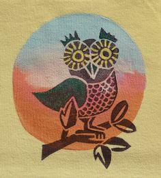 Handmade block print shirt from Mason J.A.R. Apparel, from #lehighvalley ocal artist Jessica Russell! http://lehighvalley.findandgoseek.net/listing/mason-jar-apparel/garb-gear--gifts