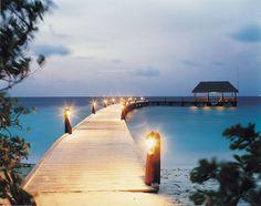 COCOA ISLAND Maldive - Alpitour