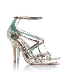 Liberty Sandal | Womens Sale | ToryBurch.com
