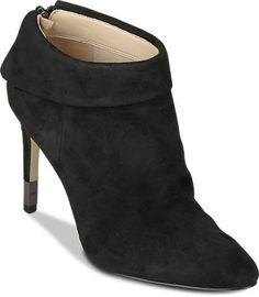 Guess Ankle-Boots - I-VEAEU - Damen - Schuhe - Hohe Stiefeletten