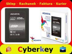 SSD 256GB Premier Pro SP900 2.5 SATA3 SF2281 ADATA