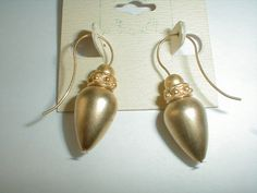 vintage museum reproduction jewelry of by fadedglitter42263, $36.00