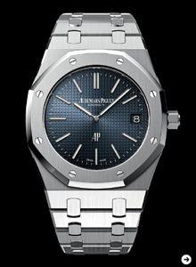 Audemars Piguet #AudemarsPiguet #luxury #luxurywatches