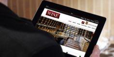 Consejos para la venta online de vinos