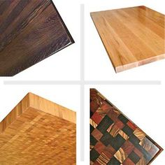 Google Image Result for http://img2-1.timeinc.net/toh/i/step-by-step/0908-install-countertop/butcher-block-wood-00.jpg