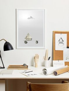 T,D.C | Paper Collective: new in at Father Rabbit
