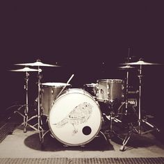 learn how to play the drums i've taken a bunch of drum lessons (i started january of and i found i really enjoy playing!