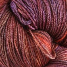 Check out Madelinetosh Pashmina Yarn at WEBS  8f51967ea2