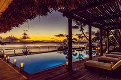 Kokomo Island Resort and Luxury Villas Makes a Dramatic Debut in Fiji Dream Vacations, Vacation Spots, Italy Vacation, Kokomo Island, Places To Travel, Places To Visit, Travel Specials, Island Resort, Best Hotels