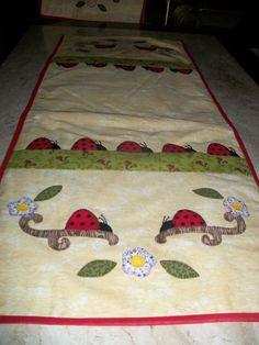 Centro de mesa artsboomer.blogspot.com.br