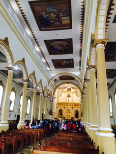 Santuario del padre Marianito angostura Antioquia