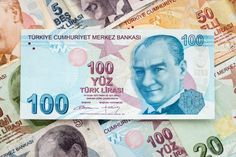DW: Ωρολογιακή βόμβα η τουρκική οικονομία