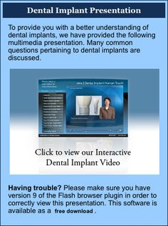 Dentist glasgow cosmetic dentists in Glasgow Dental Implants Scotland