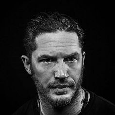 015d201bbc9c06f63815ea6e77b9ea68--tom-hardy-warrior-tom-hardy-variations.jpg (736×736)