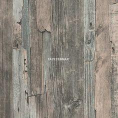 Decoworld – AS-Creation Vliestapete – Tapeten Nr. 954052 in den Farben Braun jetzt bei TapetenMax® ✔ Schnelle Lieferung ✔ Kostenloser Versand ab 50€
