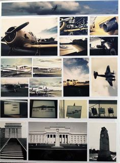Top Art Exhibition - Photography » NZQA Surfing, Boards, Level 3, Photography, Painting, Image, Top, Pretty, Ideas