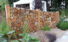 Cordwood-fences-3.jpg 540×334 pixels