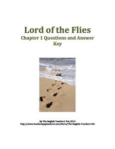lord of the flies theme essay papers