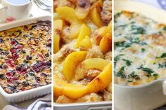 Christmas breakfast casserole recipes for your family