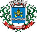 Acesse agora Prefeitura de São Pedro do Sul - RS divulga cronograma do Concurso Público  Acesse Mais Notícias e Novidades Sobre Concursos Públicos em Estudo para Concursos
