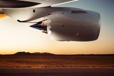 Ξεπούλημα αεροπορικών εισιτηρίων για πτήσεις τον χειμώνα 2013-2014